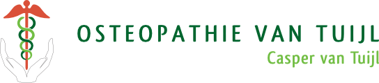 Osteopathie van Tuijl Haarlem